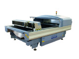 Click here for laser cutting