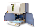 Click here for laser marking